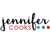 Jennifer Locklin | Social Profile