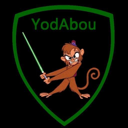 YodAbou 🔰