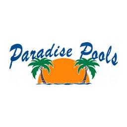 Paradise Pools Paradisepools6 Twitter