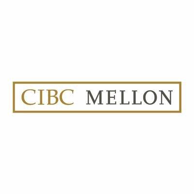 @CIBCMellon