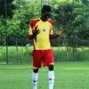 Mohamed Kargbo (@0822kargbo) Twitter