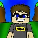 Batman_Extreme (@5855Dias) Twitter