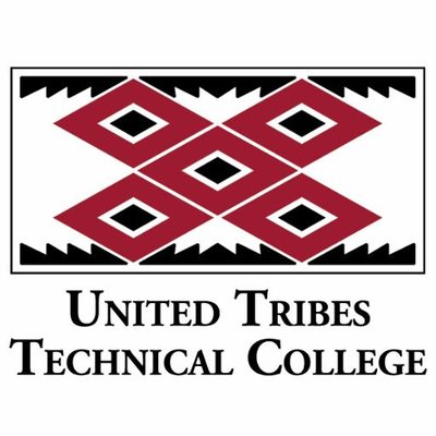United Tribes Technical College (@UnitedTribesND) | Twitter