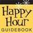 Happy Hour Guidebook