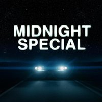 Midnight Special | Social Profile