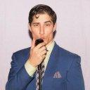 Aaron Newman - @aaronlnewman - Twitter