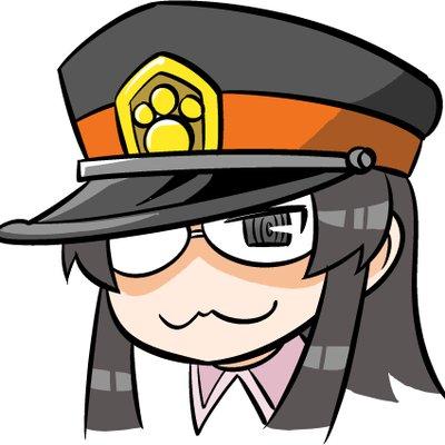 (ホビー)『ソードアート・オンラインII』より、「シノン」のフィギュアがシノンが対戦前にホットパンツを直している仕草のフィギュアが再販決定! https://t.co/85W9m7hnkU sao_anime… https://t.co/CzwP77NRph