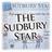 SudburyStar (@SudburyStar) Twitter profile photo