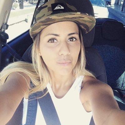 Melanie Defederico GH - YouTube