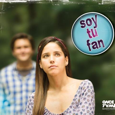 @Soytufan_Mx