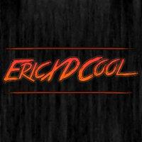 EricXDCool tK