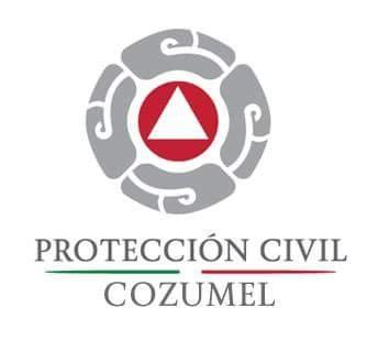 PCivilCozumel