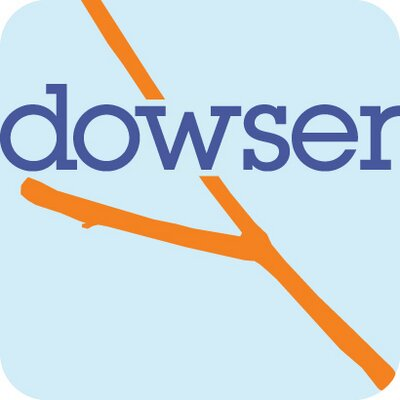 Dowser | Social Profile