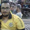 alex porto braga (@alexportobraga1) Twitter