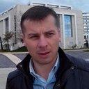 Алексей (@AlexMelny) Twitter