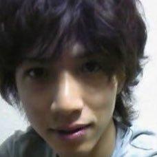 野畑慎 (THE ROOTLESS) Twitter