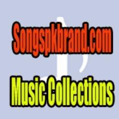 Songspkbrandcom On Twitter Dhak Baja Kashor Baja Shreya Ghoshal
