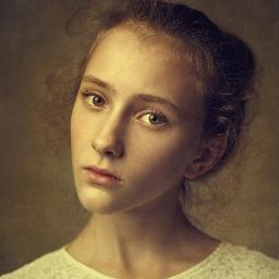 Lucy Milton (@LucyLucymilton) Twitter profile photo