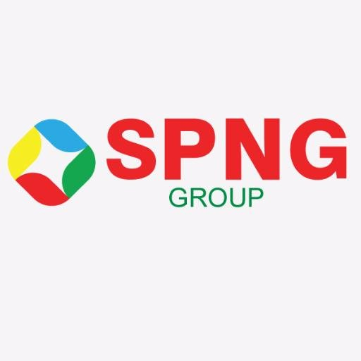 Spng Group on Twitter: