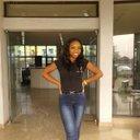 Adaora Okoli - @dorakoli - Twitter