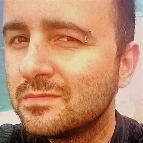 Donato Pasqualicchio