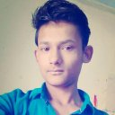 anuj agrawal (@081098anujagrav) Twitter