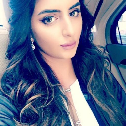 Shaikha mahra al maktoum instagram telecharger - titroredi gq