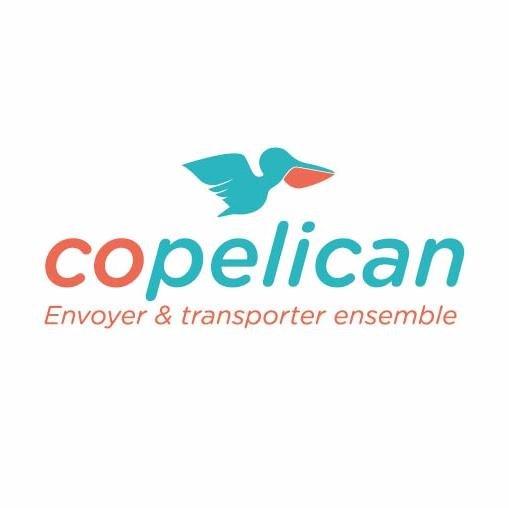 @copelican_com
