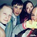 Novikov_Gleb (@02_novikov) Twitter