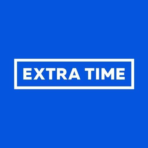 @VRT_ExtraTime