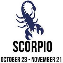 Scorpio™