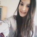 Sneza Milovanovic (@02Sneza) Twitter