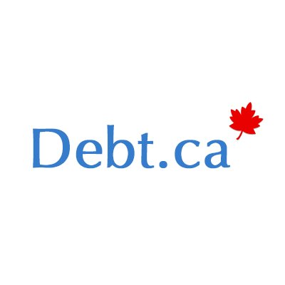 Debt.ca Personal Finance Bloggers Advice