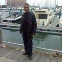 Eloizio Oliveira (@05df8b6d619e438) Twitter