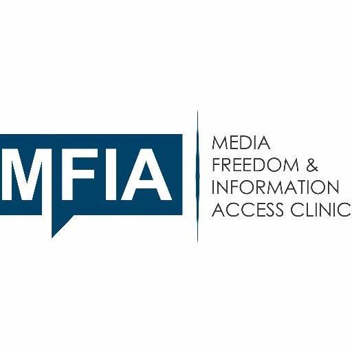 MFIA Clinic