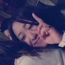 chika.k (@0327_sa2ma) Twitter