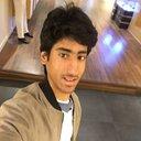 hilal (@119Bder) Twitter