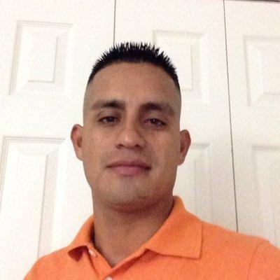 Sr Manuel Cardenas