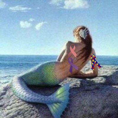 SirenaDr #NiUnaMenoS