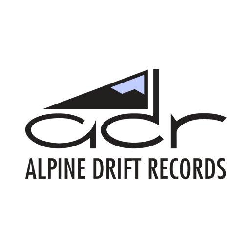 Alpine Drift Records At Alpinedrift Twitter