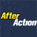 @afteraction