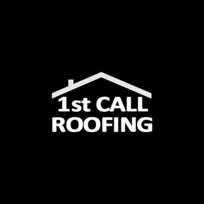 1st Call Roofing Ocrahmk170 Twitter