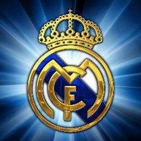 Real Madrid y Punto