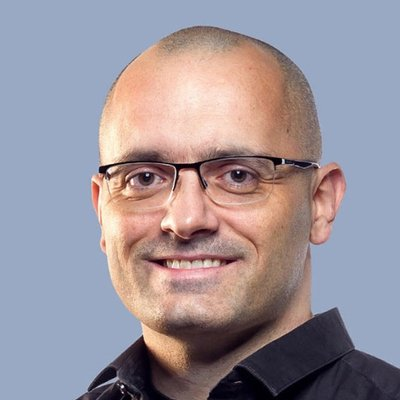 Marko Dugonjic