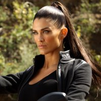 Eve Torres Gracie | Social Profile
