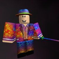 robloxlimited tagged Tweets and Downloader   Twipu