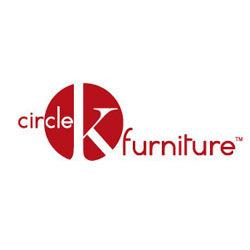 Exceptional Circle K Furniture
