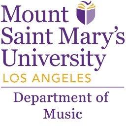 MSMU, LA Music