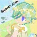 oooooh_chan