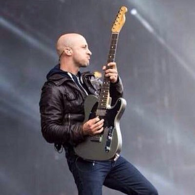 jeffstinco
